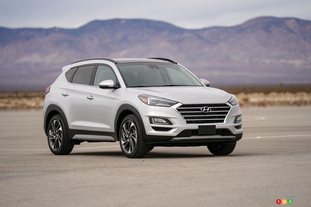 2019_Hyundai_Tucson_Limited_0