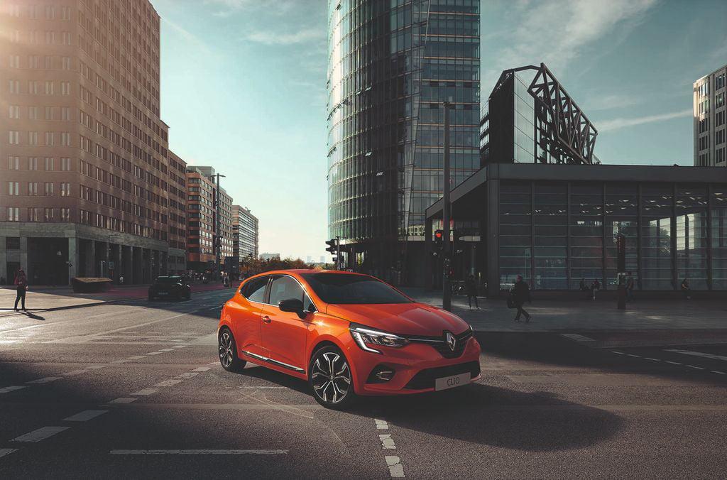 Renault -Clio-5