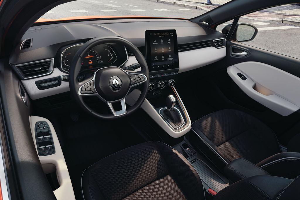Renault-Clio5