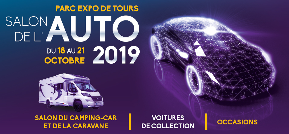 salon-Auto-Tours